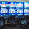 Police seize cash and equipment from Concord sweepstakes gaming operation