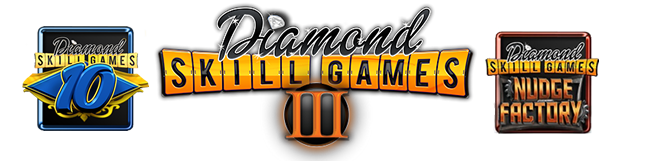 Diamond Skill Games