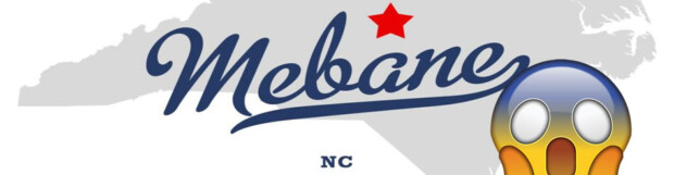 Sweepstakes Parlors vs City of Mebane