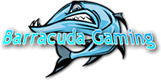 Barracuda Gaming