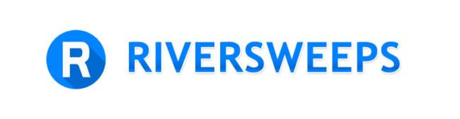 Riversweeps Mobile Gaming